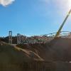 capannone-per-impianti-industriali-h23-mt-01