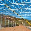 capannone-per-impianti-industriali-h23-mt-03