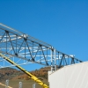 capannone-per-impianti-industriali-h23-mt-04