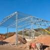 capannone-per-impianti-industriali-h23-mt-05