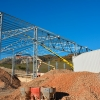 capannone-per-impianti-industriali-h23-mt-06