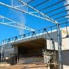 capannone-per-impianti-industriali-h23-mt-07