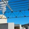 capannone-per-impianti-industriali-h23-mt-08