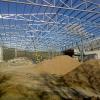 capannone-per-impianti-industriali-h23-mt-09