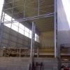 tettoia-materia-prima-luce-40mt-04