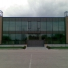 Civil Buildings - Commercial - Offices