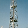 Torri per Telecomunicazioni