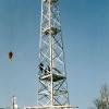 Tours de télécommunications